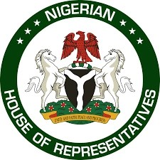 5 Functions Of The Nigerian House Of Representatives