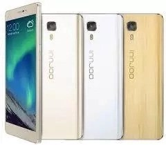 Innjoo Fire Plus Review: Specifications And Price