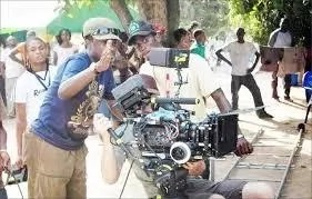 How to Start a Movie Acting School (Film Academy) in Nigeria