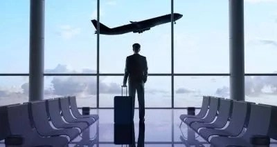12 Important Documents Needed To Travel Abroad From Nigeria