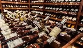 7 Steps to Produce Wine in Nigeria