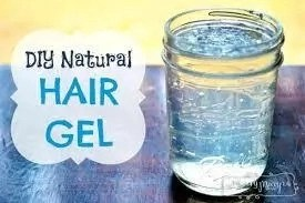 7 Steps to Produce Hair Gel in Nigeria