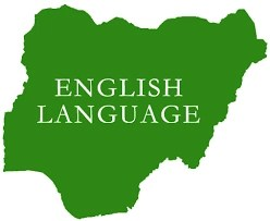 Factors That Affect The Teaching And Learning Of English Language In Nigerian Schools
