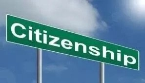 Problems Of Citizenship Education In Nigeria