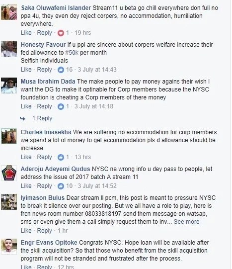 smngoz7d01h7787am.972d3b1b - NYSC 2017 Batch A Stream II Delay: See what people are saying about it