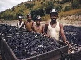 Notable Natural Resources In Okitpupa, Ondo State