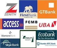 6 Functions Of Commercial Banks In Nigeria