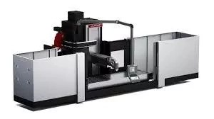 Milling Machines Prices in Nigeria