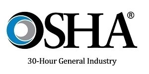 What is OSHA 30 with course outline