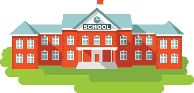 Documents Needed And Process To Register A School With The Ministry Of Education And Approval Process