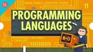 Best Programming Languages to Learn In Nigeria