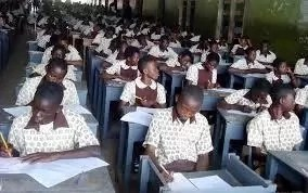 Cost Of Starting A School In Nigeria