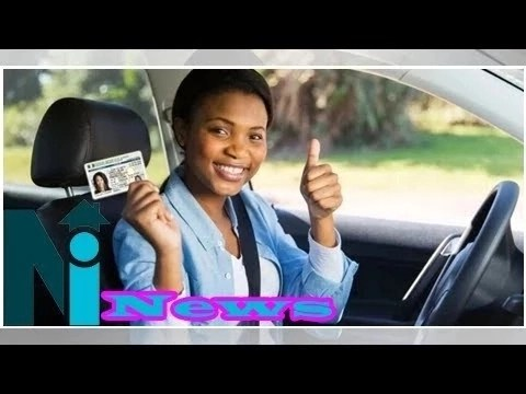 Drivers' License Cost In Nigeria And How To Get It
