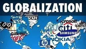 10 Problems Of Globalization In Nigeria And Possible Solutions