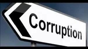 Punishment For Corruption Under Nigerian Law