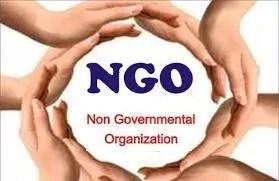 Most Popular Int'l NGOs in Nigeria; Activities, Address