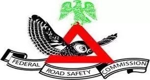 9 Functions of the Federal Road Safety Commission FRSC