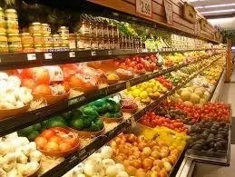 How To Start A Food Stuff Business In Nigeria