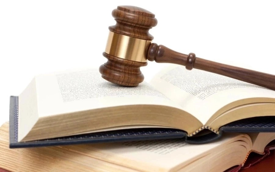 10 Problems of the Rule of Law in Nigeria