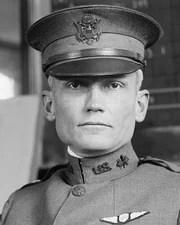 Archaeologist and Explorer Hiram Bingham