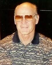 NFL Head Coach Tom Landry