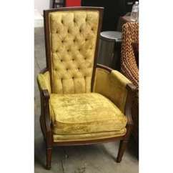 Yellow Chairs For Sale Ergonomic Chair In Bangalore Antique Framed High Back Fantastic Is A Orlando Fl