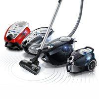 Bosch Haushaltsgerte Online-Shop   OTTO