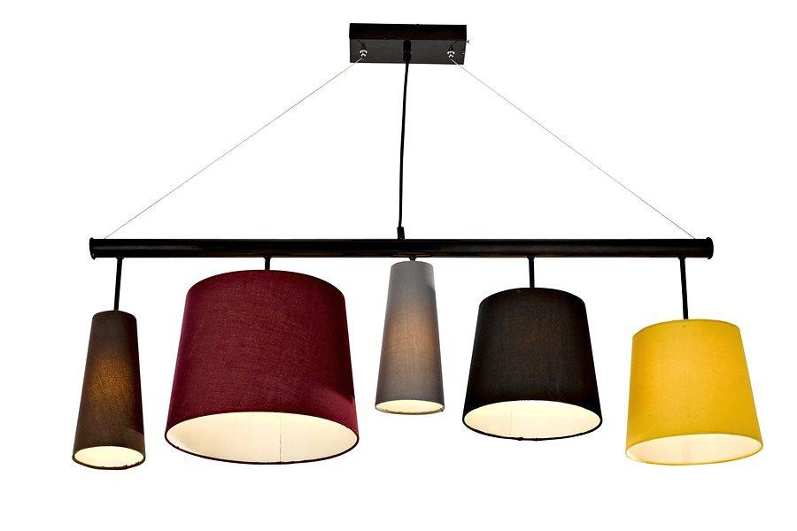 KARE Design Pendelleuchte online kaufen  OTTO