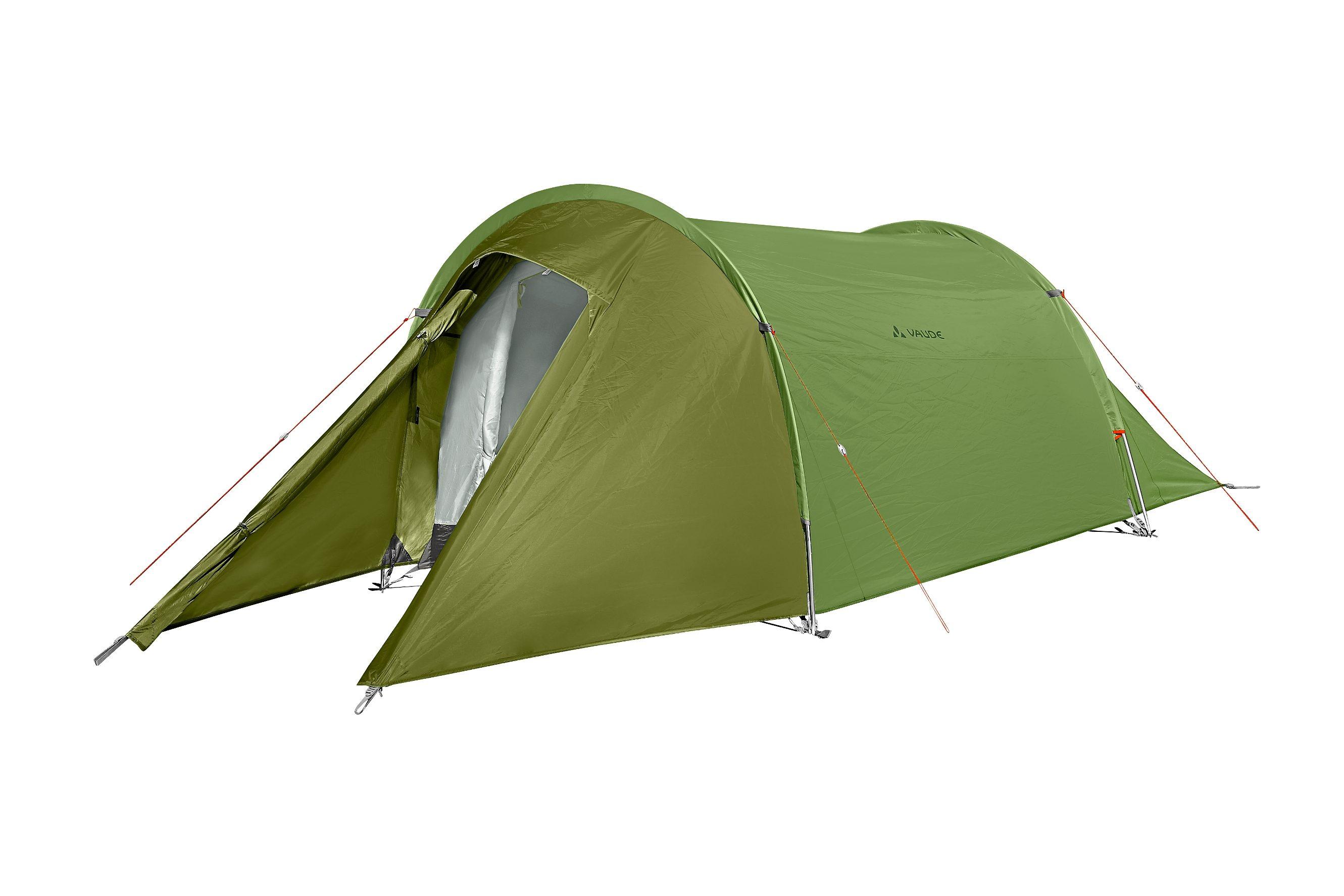 VAUDE Zelt VAUDE Arco 2P Tent online kaufen