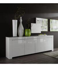 LC Sideboard, Breite 210 cm online kaufen   OTTO