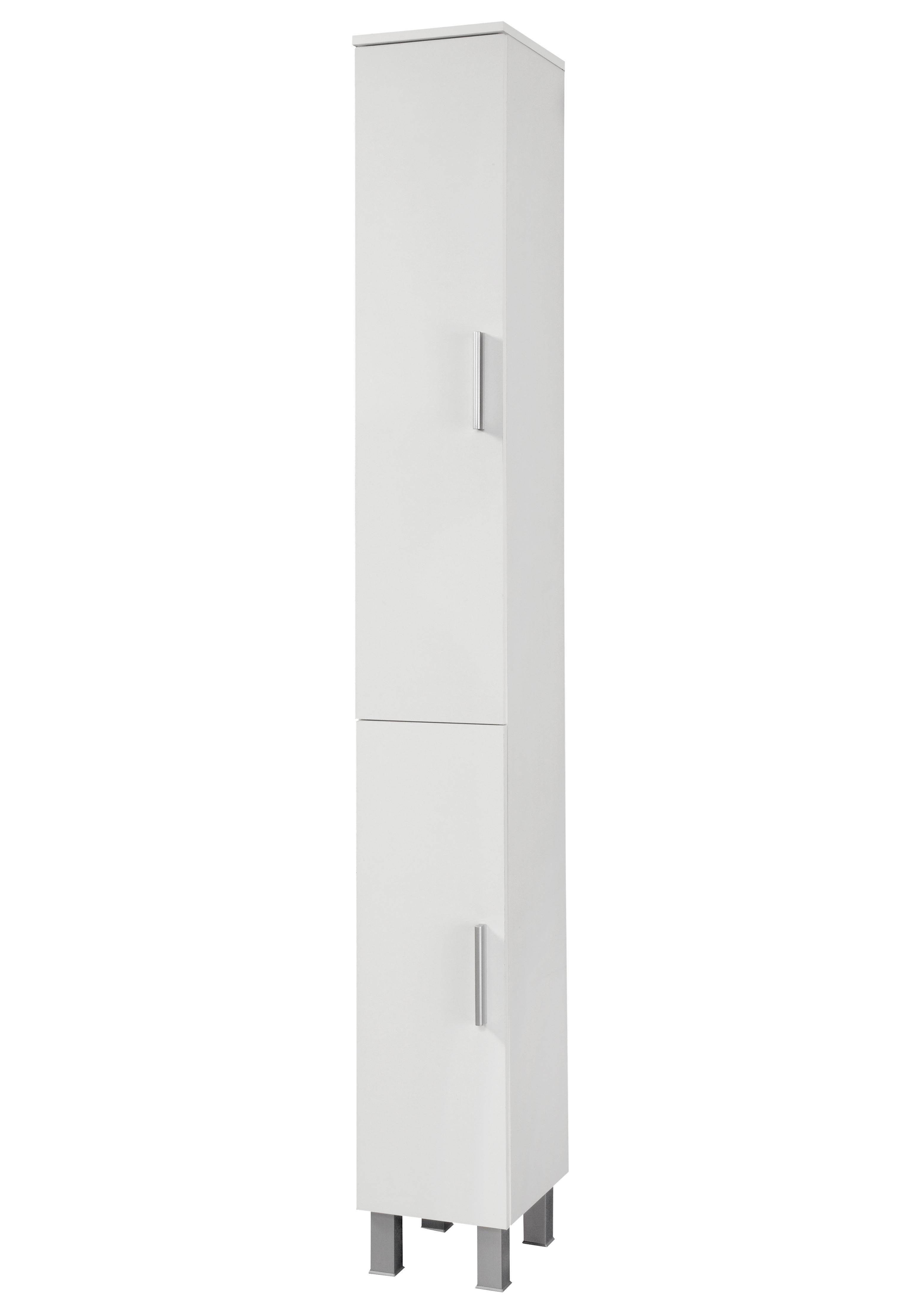 KESPER Hochschrank Monaco Breite 25 cm kaufen  OTTO