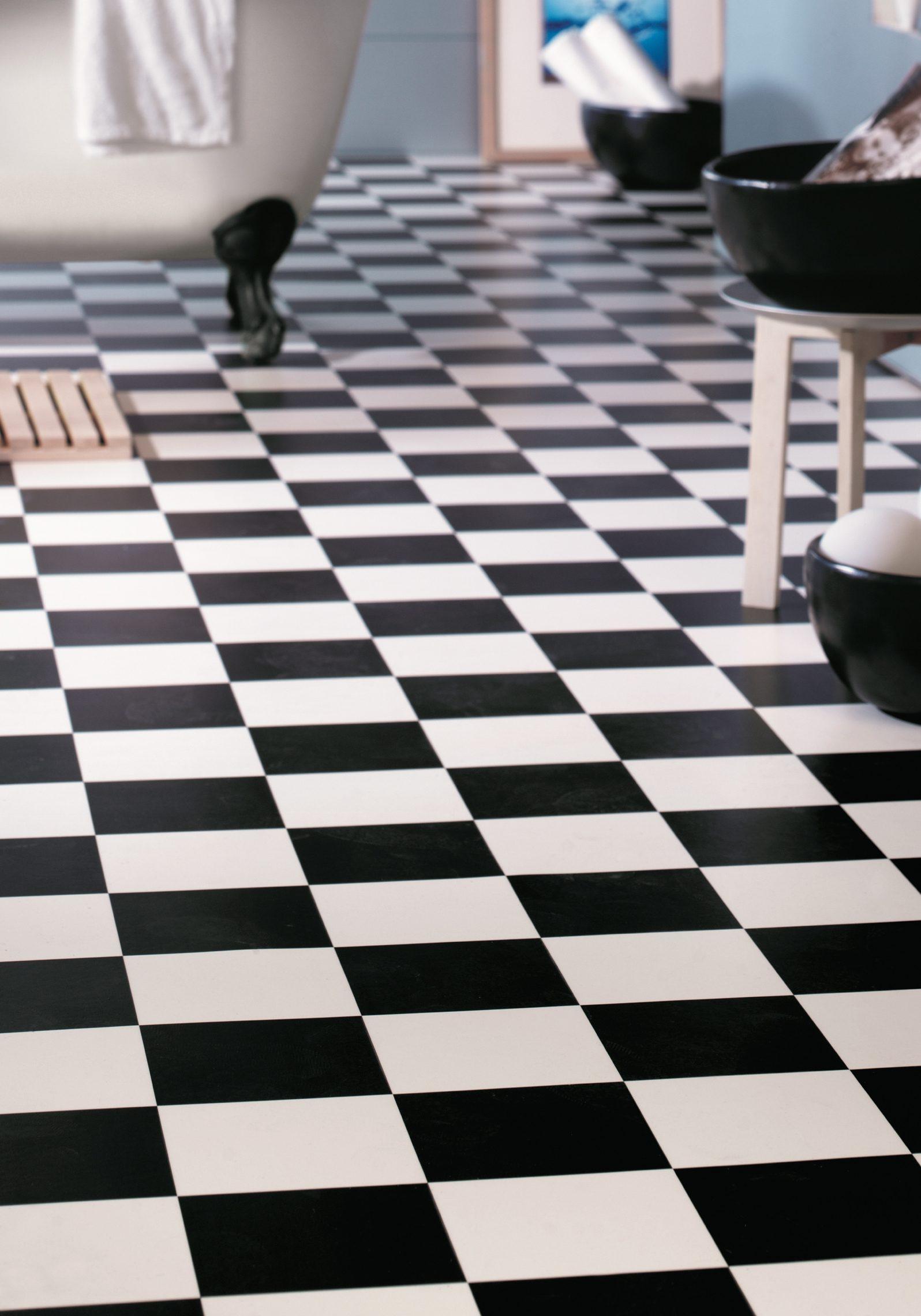 PVCBoden  Vinylboden kaufen  VinylLaminat  PVCFliesen  OTTO