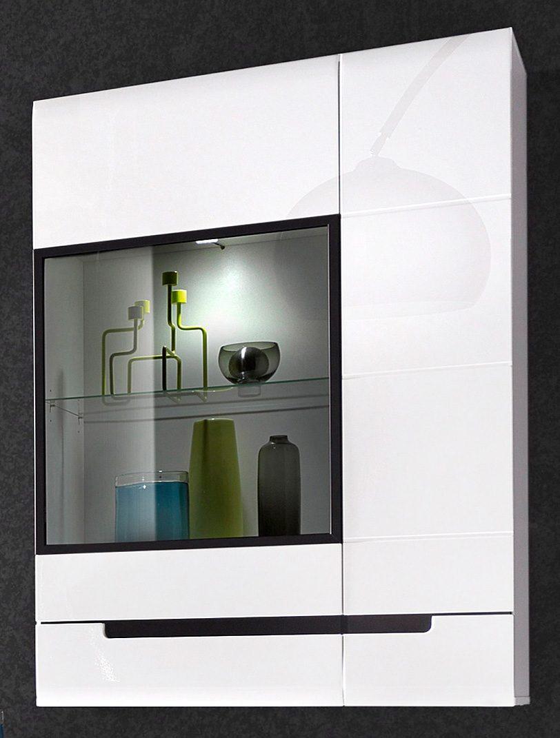 Ikea Korpus Höhe Küche   Einbaukühlschrank Für ...