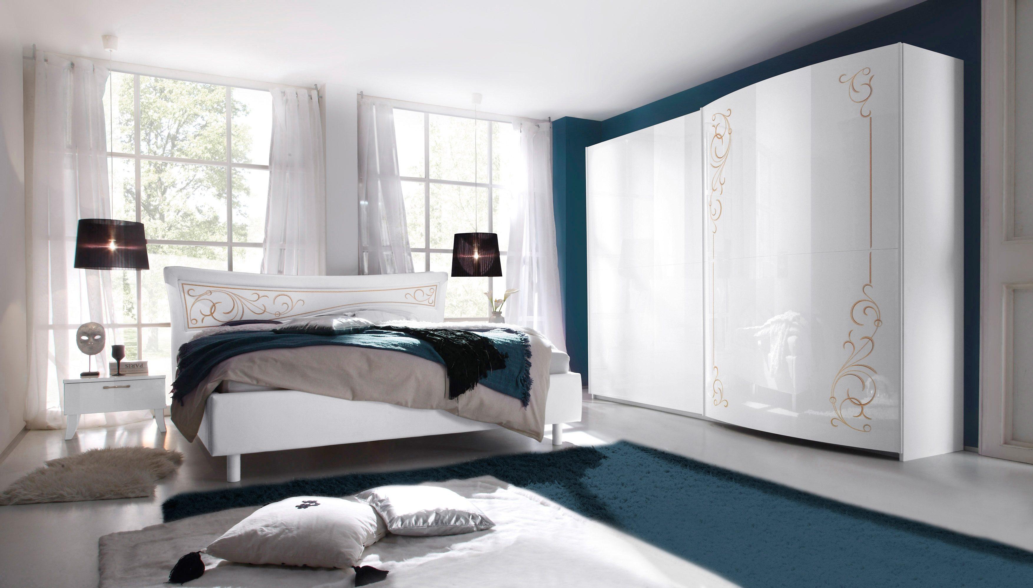 LC SchlafzimmerSet 4tlg online kaufen  OTTO