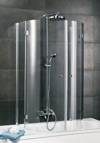 Badewannenaufsatz (4-tlg.) online kaufen | OTTO