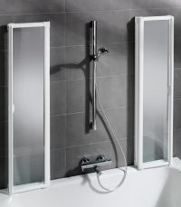 Badewannenaufsatz 6-tlg. online kaufen | OTTO