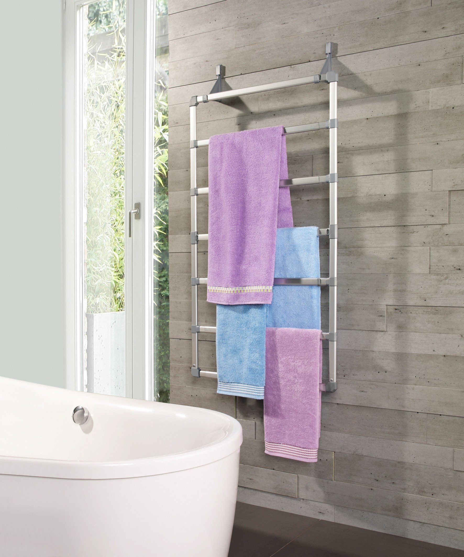 Ruco Handtuchhalter Maxi online kaufen  OTTO