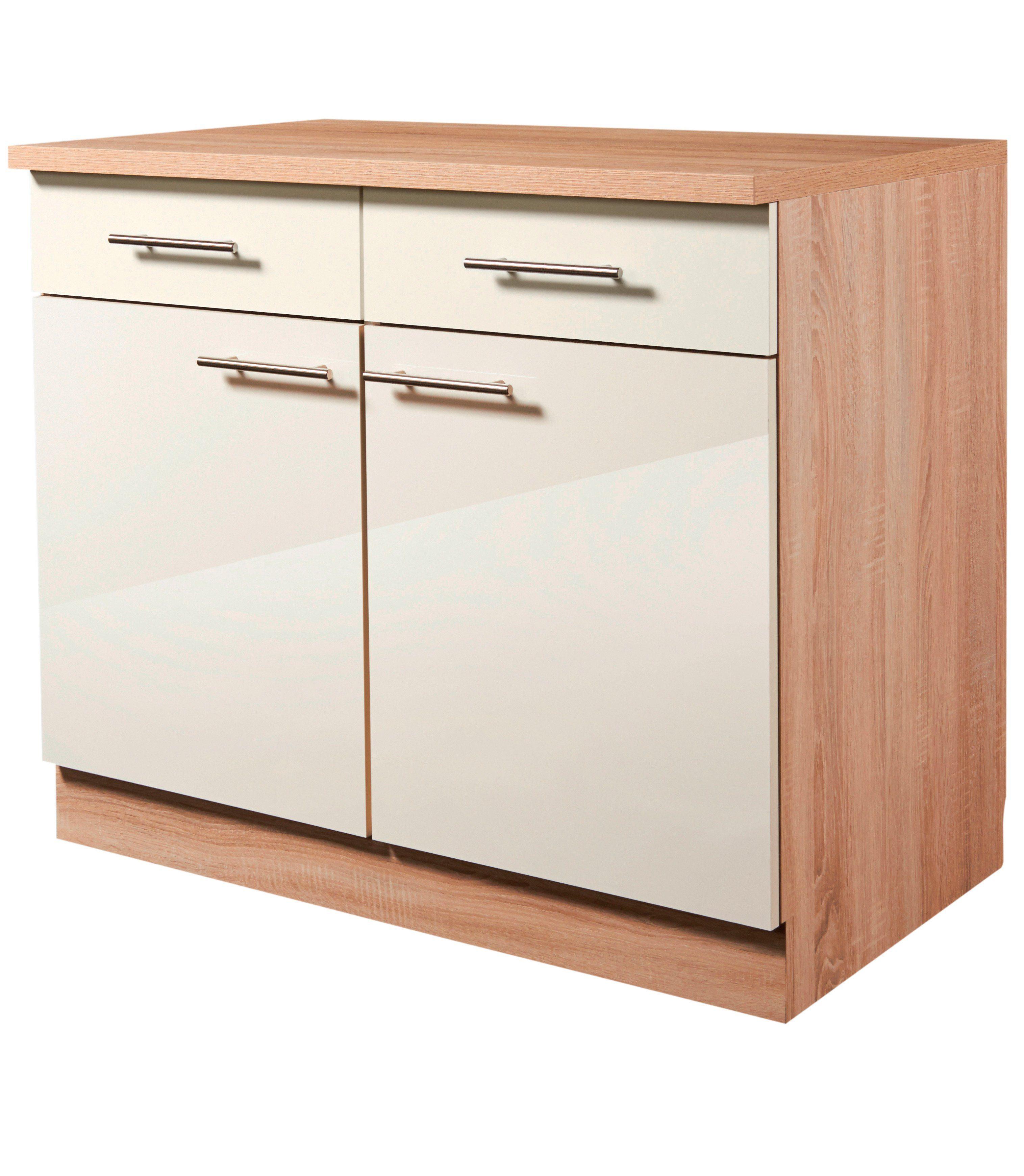 roller k chenunterschr nke home sweet home. Black Bedroom Furniture Sets. Home Design Ideas