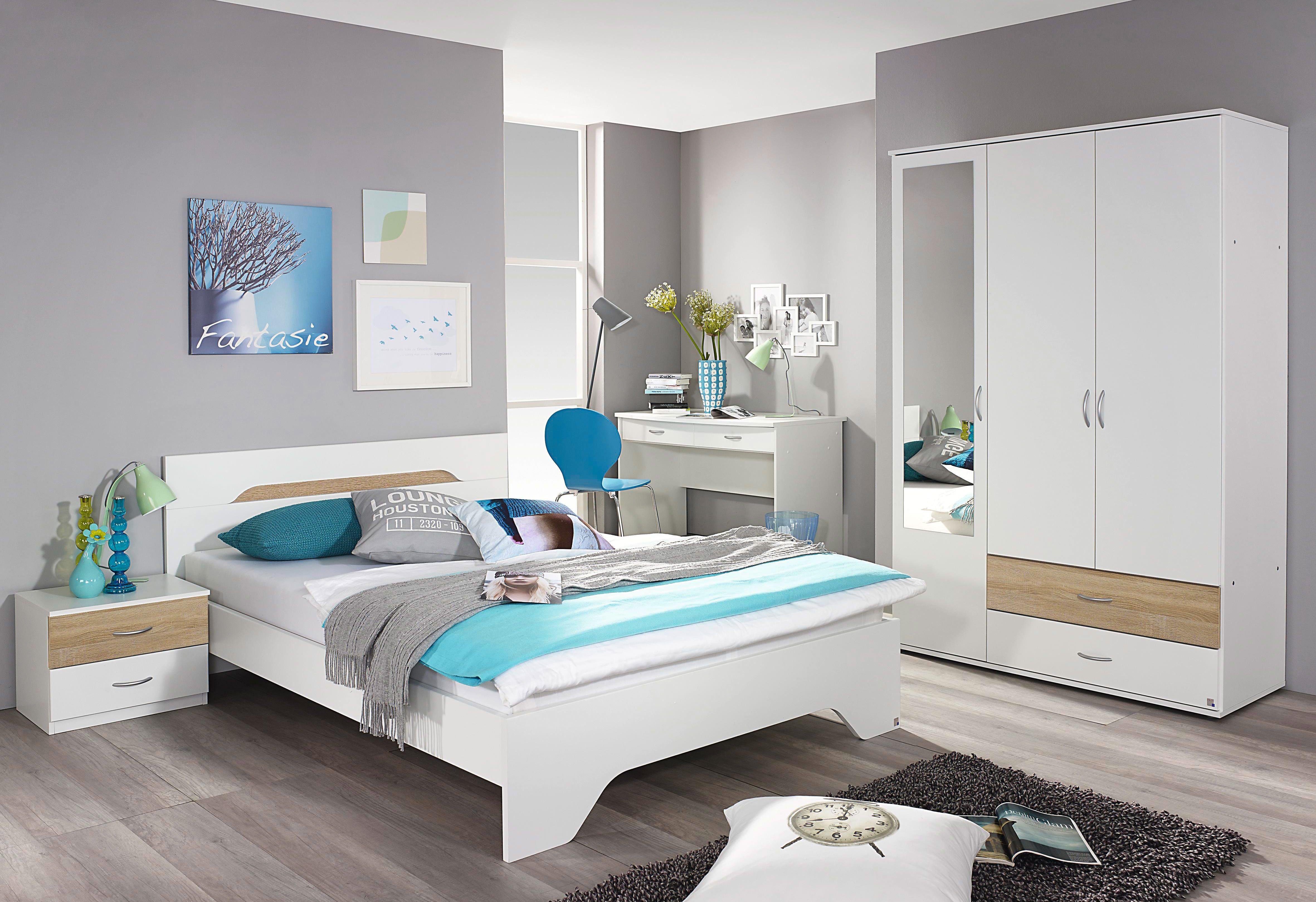 Complete Slaapkamer Set Ikea