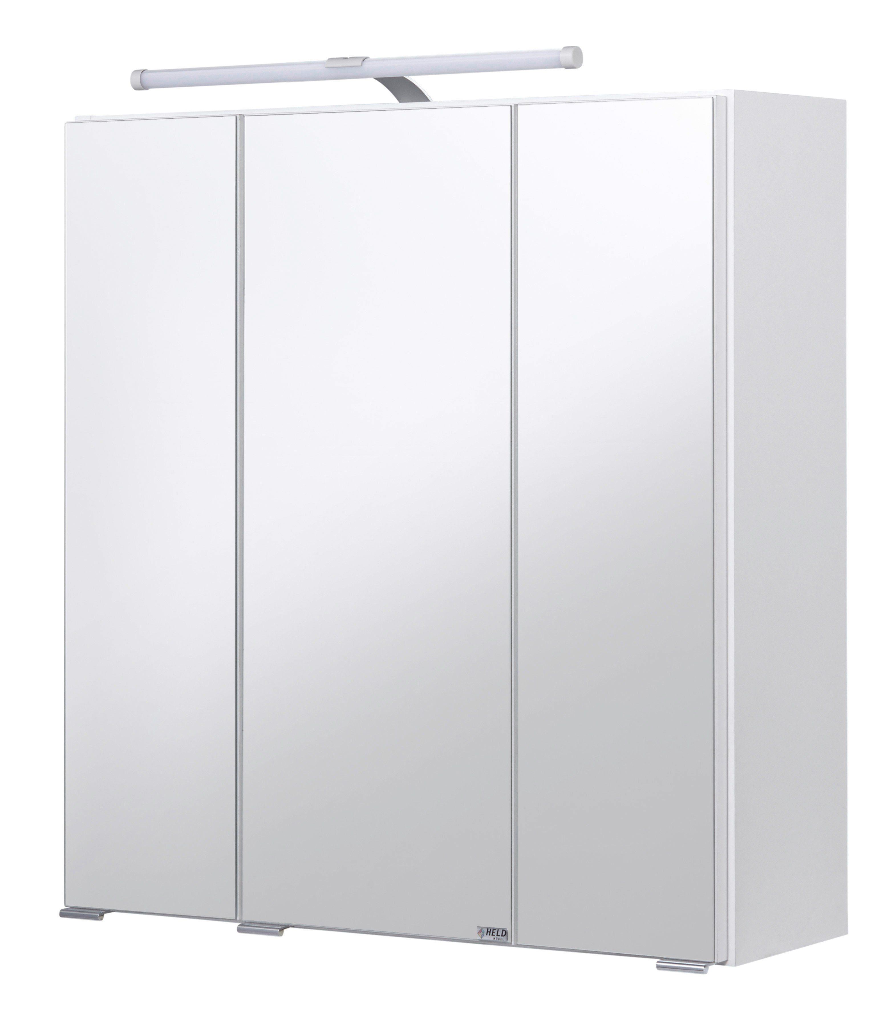 Bevorzugt Wäschekorb Real   Spiegelschrank Ohne Beleuchtung. Spiegelschrank FN38