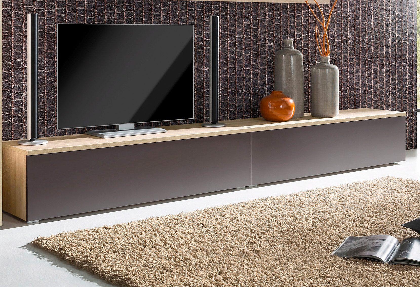 Lowboard, Breite 139 cm online kaufen   OTTO