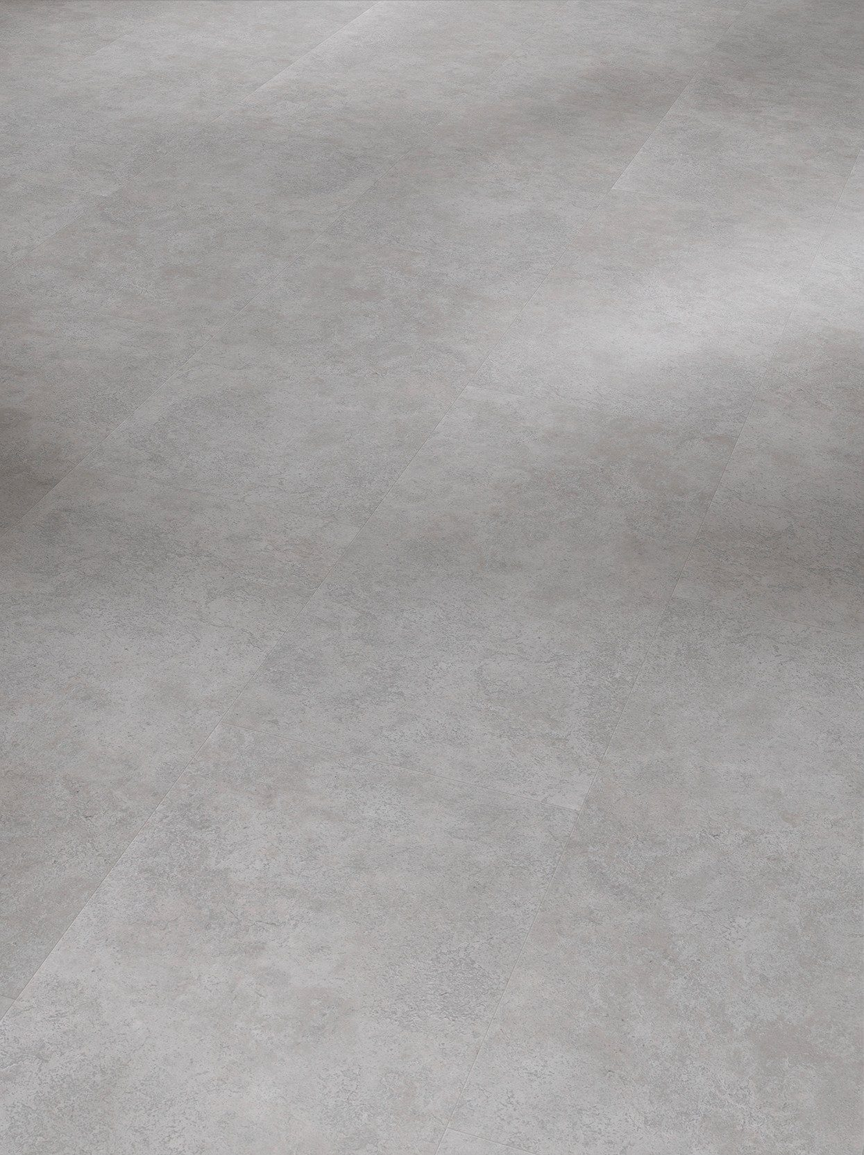 PARADOR Vinyllaminat Basic Beton grau kaufen  OTTO