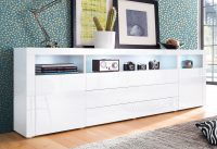 Sideboard, Breite 200 cm online kaufen | OTTO