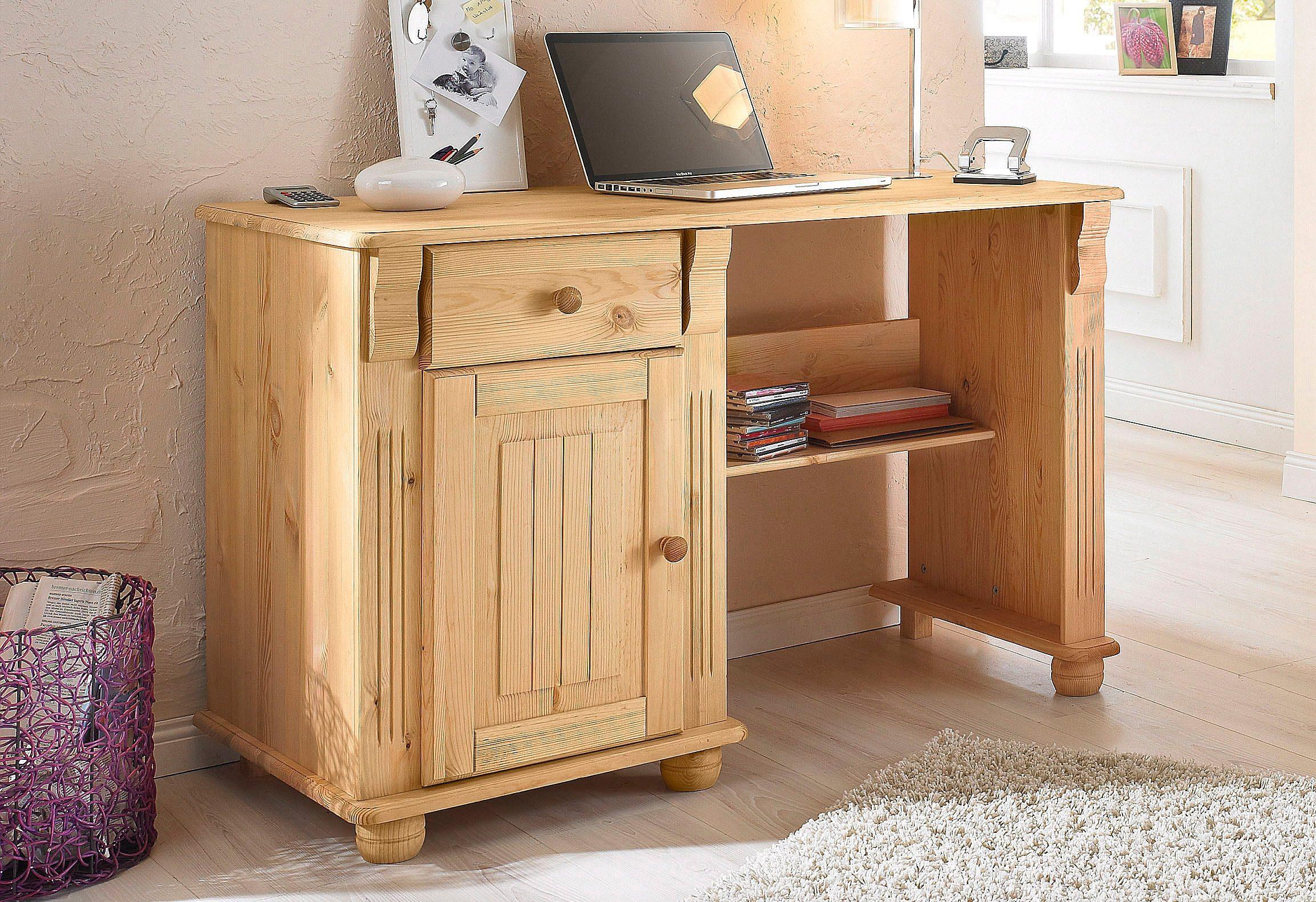 Home affaire Schreibtisch Adele online kaufen  OTTO