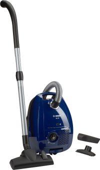 Bosch Bodenstaubsauger BGL3B110, mit Beutel kaufen | OTTO