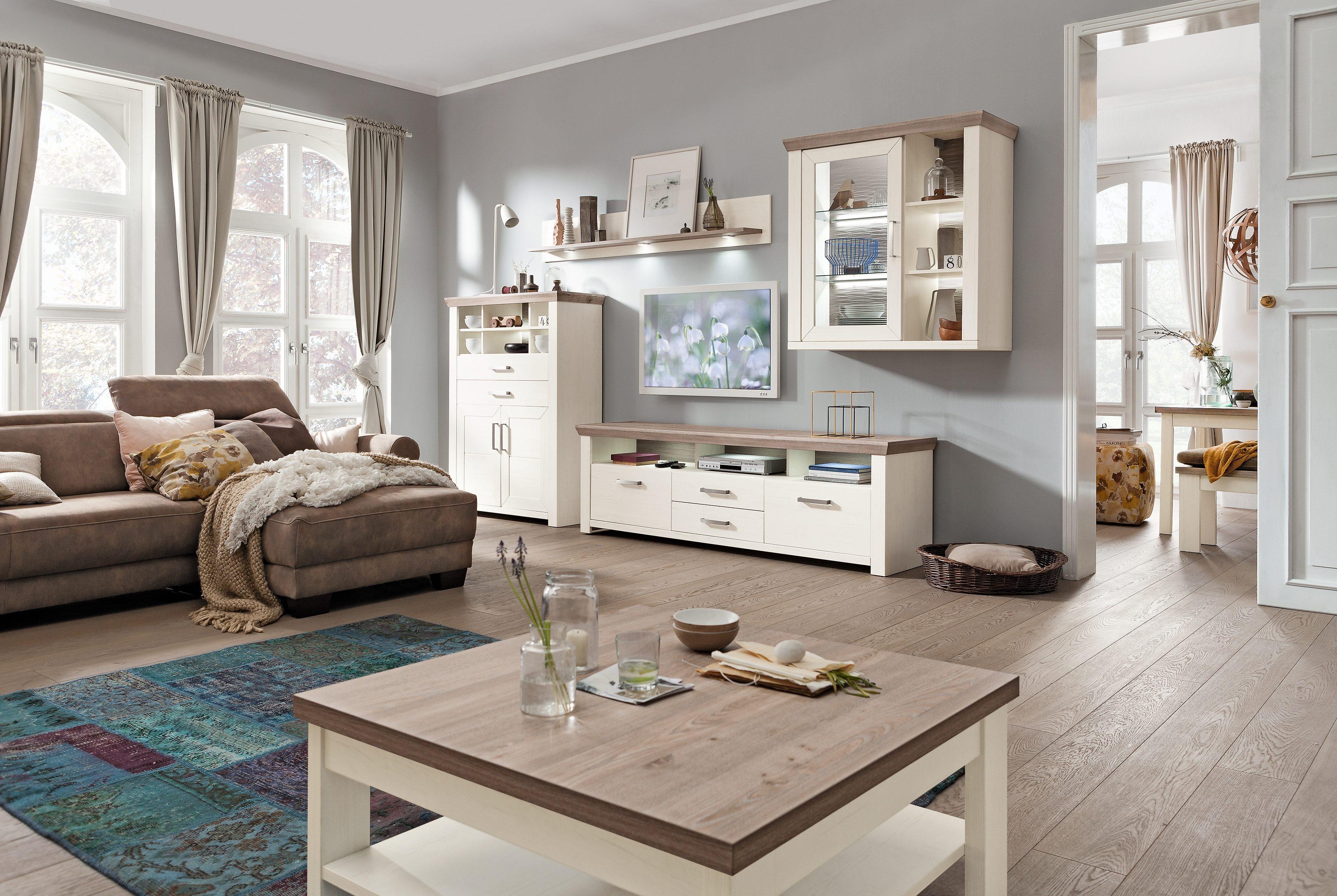 shabby chic deko wohnzimmer | sichtschutz