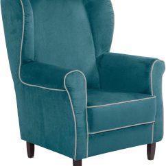 Sofa Couch Online Bestellen Best Foam Sleeper Sofas Home Affaire Sessel »pinto« Kaufen   Otto