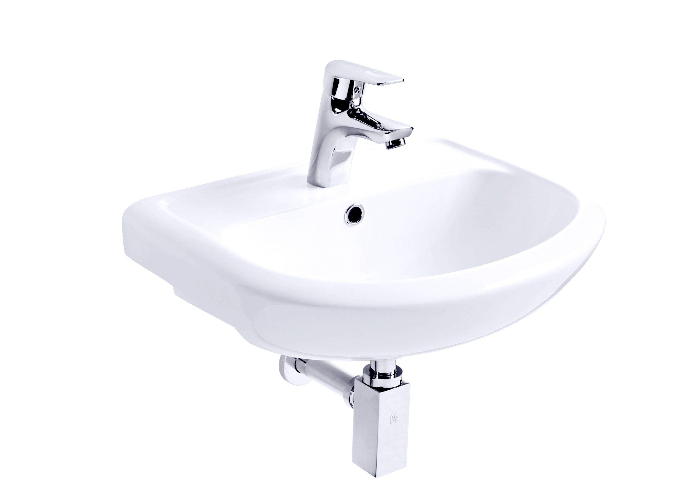 Waschbecken Preise Corian Countertops Bauernhaus Waschbecken