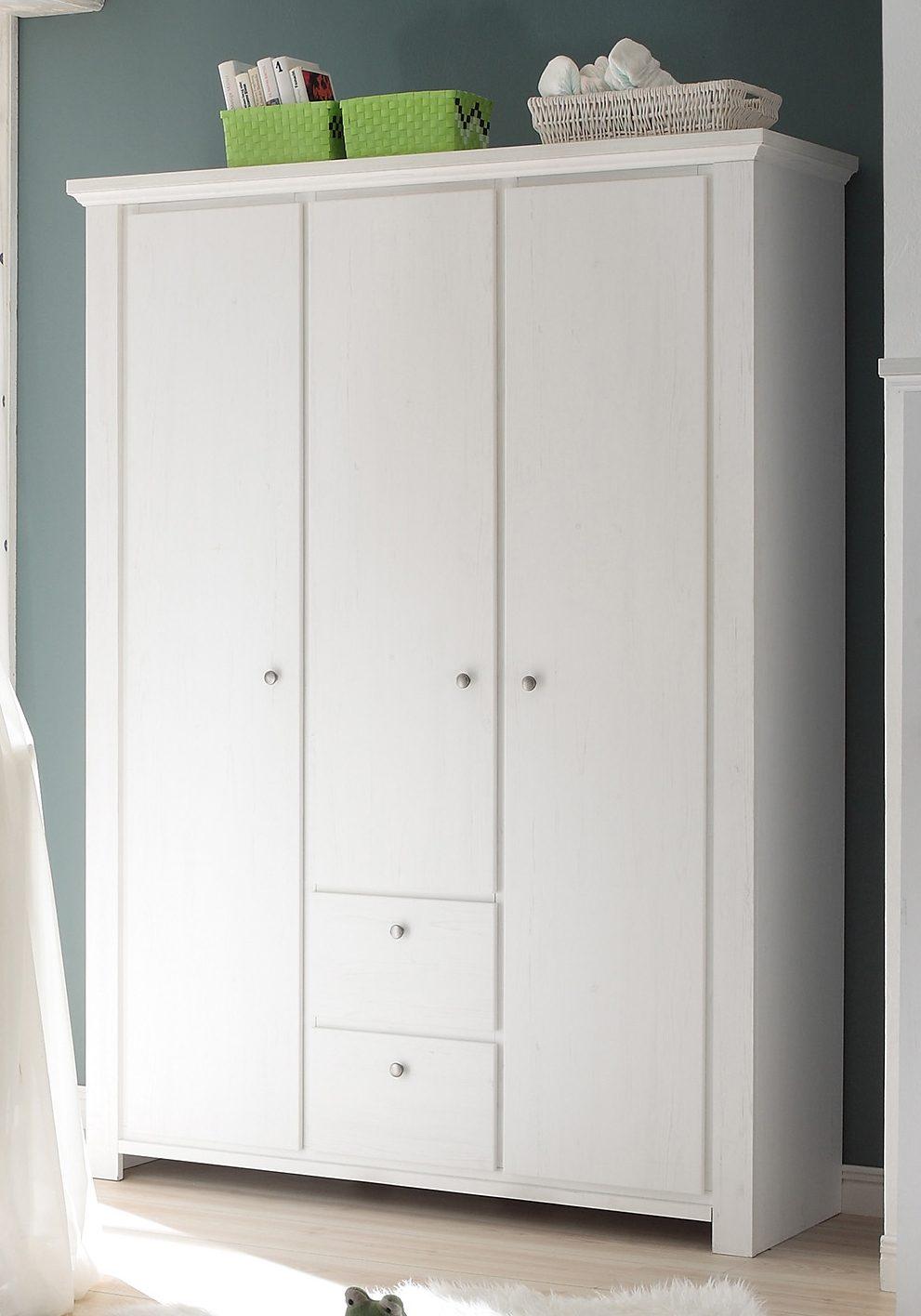 Kleiderschrank »Dandy« online kaufen   OTTO
