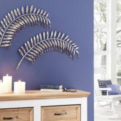 Used Sofa Sets Under 500 Dollars Wanddekoration » Ideen & Inspiration Auf Roombeez | Otto